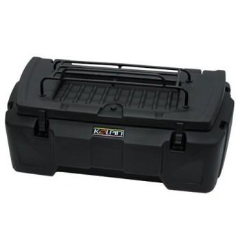 Kolpin Outfitter Box