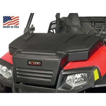 POLARIS RANGER RZR FRONT BOX
