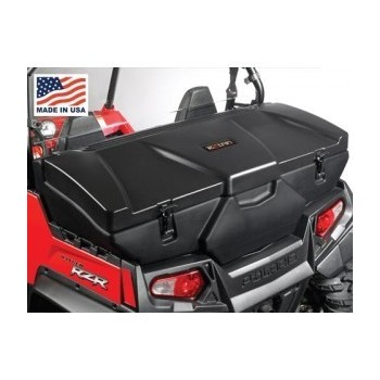 POLARIS RANGER RZR COOLER TRUNK