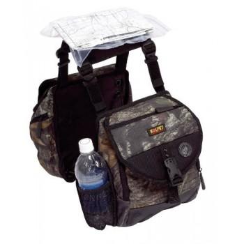Tank Mossy Oak Breakup Bag - Kolpin