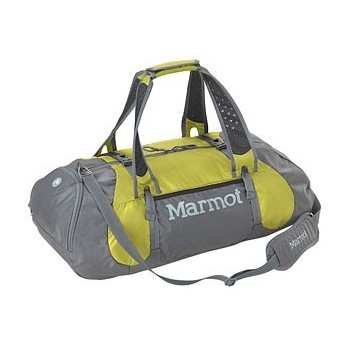 Bolso Kompressor Duffle 33 lt - Marmot - Color: Methyl Blue/Flint