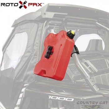 ROTOPAX 1.75 Gallon Gasoline