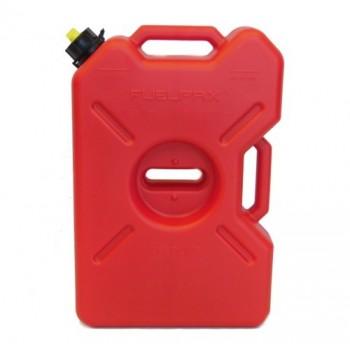 ROTOPAX 1 Gallon Gasoline (3.78L)