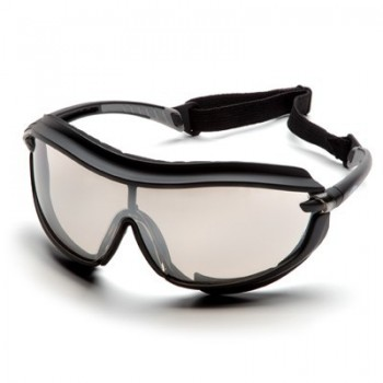 Crossover Sport Glasses with I/O Lens