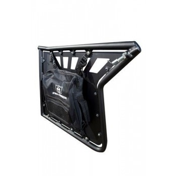 PRO ARMOR DOOR STORAGE BAG LARGE