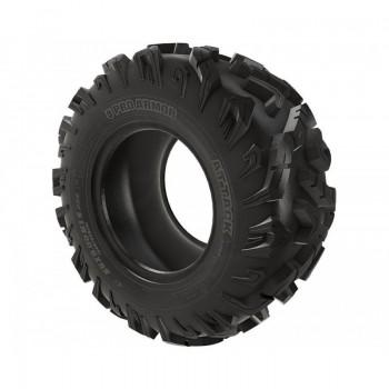 Neumático PRO ARMOR ATTACK (26x9x14)
