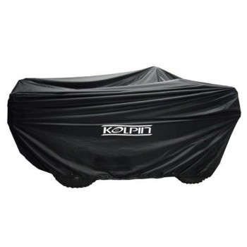 Kolpin XXL ATV Cover Black