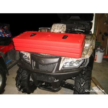 Kolpin Fuel Pack 4 galones (15.14 Litros)